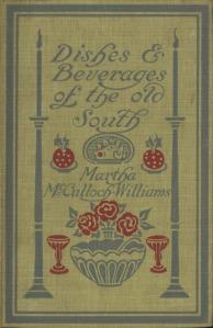 book66_cover